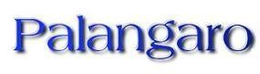 www.palangaro.com